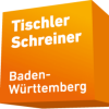 cropped-cropped-cropped-logo-schreiner-bw-retina.png
